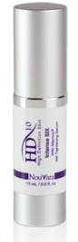 Intense SIX AM Tightening Serum symmetry PC920