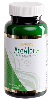symmetry AceAloe+ product image picture