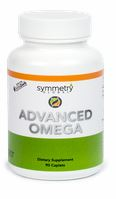 symmetry Advanced Omega product image picture