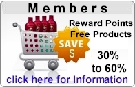 click to read about Preferred Customer members info and getting the member price
