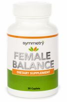 symmetryFemale Balance product image picture