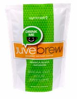 symmetry Juve Brew product image picture