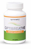 symmetry Optibreathe product image picture
