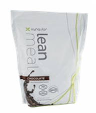 xyngular Lean Meal�product image picture