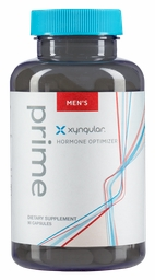 xyngular Prime product image picture